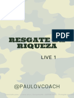 resgate-da-riqueza-resumo-live-1