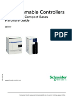 Twido Programmable Controllers
