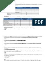 Correction test eco 3A session printemps 2021 version exercice