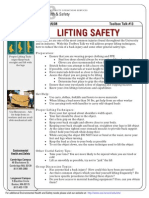 toolbox_talk_lifting