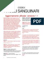 m1620260a_Warhammer_40,000__DeR_Angeli_Sanguinari_1.1