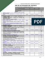 1_CRONOGRAMA DE ACTIVIDADES DISTRITALES SEP2021 250521 (1)