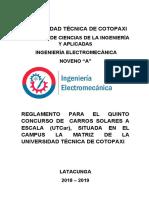 UTCAR-reglamento_2019