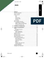Hewlett_Packard_Photosmart_7900_printer