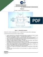 TD2_Combinatoire 2