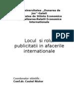 2308992-locul-si-rolul-publicitatii-in-afacerile-internationale
