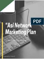 Asi Network 2
