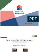 presentacion-tecnico-comercial-industrial-bloquera-mexicana
