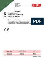 riello_3437776_compressed_p_200_p-n_-_2915506-8_(it-de-fr-gb) product manual