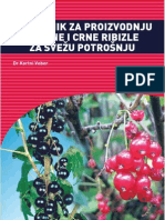 F21.0_Red_and_Black_Currant_Production_Guide_for_Fresh_Markets_-_Serbian