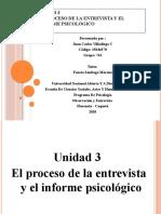 Unidad 3 Diapositivas Juan c