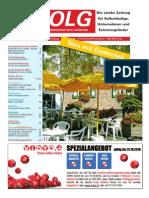 Erfolg Ausgabe 09.2010