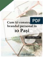 10-pasi