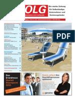 Erfolg Ausgabe 06 .2010