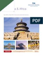 asia_india_africa_cruises[1]