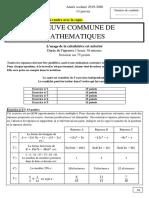 brevet-blanc-math-college-jean-lecanuet-janvier-2020