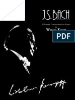 17674803-Kempff-10-Bach-Pieces-Transcribed-for-Piano