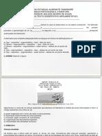 1Questões-sobre-texto-dissertativo