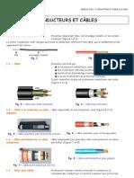 conducteurs_cables