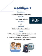 casos clinicos elaborados karla