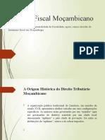 palestra do quarto terma fiscalidade