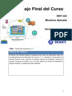 EEIT_EEIT-322_TRABAJOFINAL