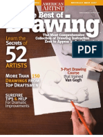 Best_of_Drawing_2009_eMagazine