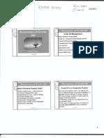 petroecnomics slides