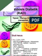 04b Ketoasidosis Diabetik (KAD)
