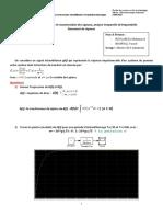 Document-réponse-TP1_2-2020_2021
