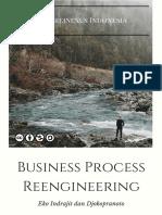 Business_Process_Reengineering