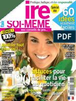 !!!Журнал_Faire_Soi-m_234_me_N_7__Ao_251_t-Octobre_2019