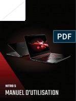 User Manual Acer 2.0 a A