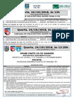 AER_GAL_24-10-18_-_CATALOGO3