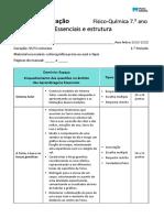 2020_2021_01_exp7_teste2_espaco_ae_estrutura