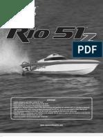 aqub41-manual