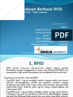2_Optimized RFID Technology to Library_Hendra Sasmerta