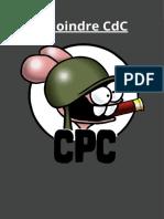 CdC - Nous Rejoindre v2