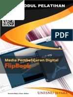 FlippingBook c