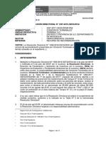 Resolución-N°-1207-2019-OEFA-DFAI (hidrocarburo)