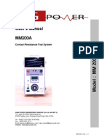 AGPower_MM200A_UM_rev1.1