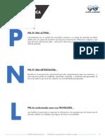 Tema 5 Glosario de terminos de PNL-2