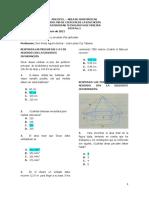 Guia No.1 Matematicas 2021