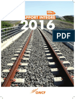 Rapport développement durable ONCF V16
