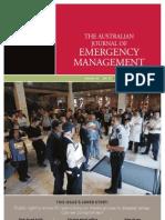 jornal_emergency_management