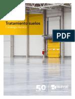 Catálogo Tratamiento de Suelos Ed.2