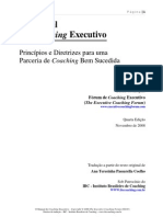 executive-coaching-manual-Brasilian