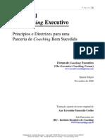 executive-coaching-manual-Brasilian