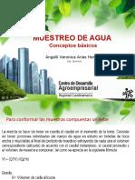 INTRODUCCION AL MUESTREO DE AGUA 04 08 2020 (1)