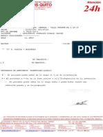 P.COVID-R